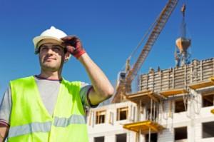 public liability insurance, professional liability insurance and business insurance for Builders