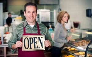 public liability insurance  shop quotes