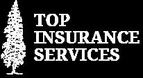 Public Liability Insurance | Public Liability Insurance Quotes